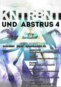 Abstrus4