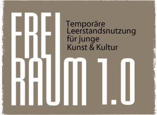 freiraum1