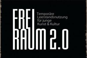 freiraum2big