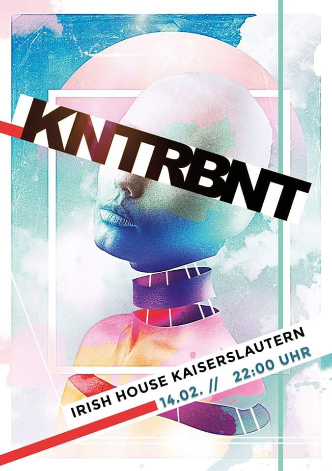 kntrbnt-at-irish-house-14_02_2020