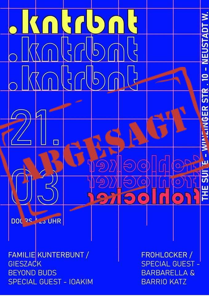 kntrbnt-frohlocker-v8-abgesagt